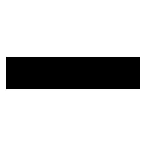 club katja lünen kontakte paare